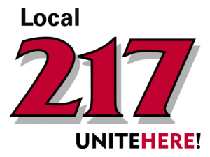Local 217